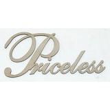 Priceless-RWL9464