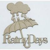 Rainy-Days-RWL100571