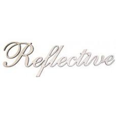 Reflective-RWL9476