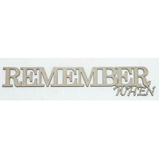 Remember-When-RWL515