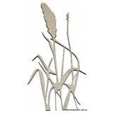 River-Reeds-RWL9250