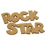 Rock-Star-RWL102