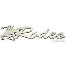 Rodeo-RWL9348