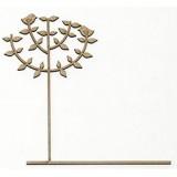Sweet-Bird-Tree-RWL100040