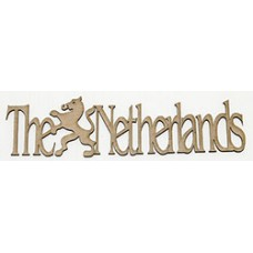 The-Netherlands-RWL100057