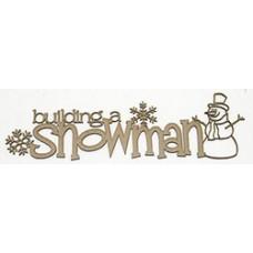 Building-A-Snowman-RWL192