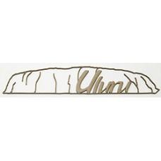 Uluru-RWL229