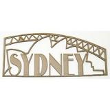 Sydney-RWL231