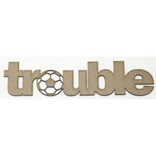 Trouble-(Soccer)-RWL376