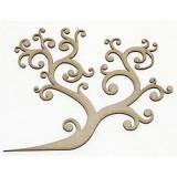 Windswept-Tree-RWL384