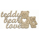 Teddy-Bear-Love-RWL389