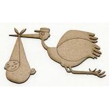 Stork-RWL81