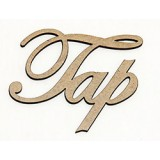 Tap-RWL9003