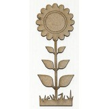 Sunflower-RWL9106