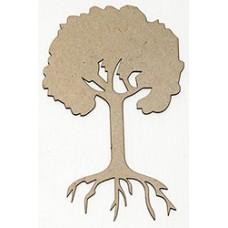 Tree-With-History-RWL9252