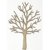 Winter-Oak-RWL9309