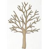 Winter-Oak-RWL9309