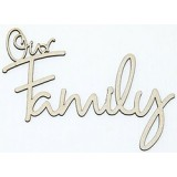 Our-Family-RWL9422