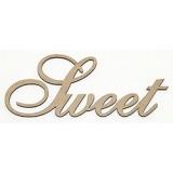 Sweet-RWL9458