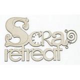 Scrap-Retreat-RWL1000131