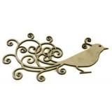 Scroll-Bird-RWL531
