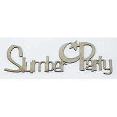 Slumber-Party-RWL9301