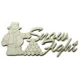 Snow-Fight-RWL100129