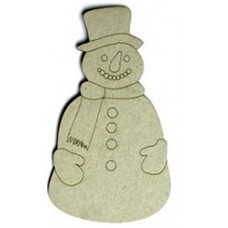 Snowman-RWL100103