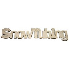 Snowtubing-RWL100627