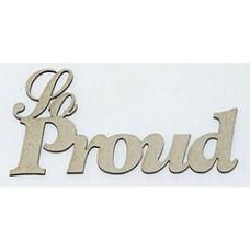 So-Proud-RWL9451