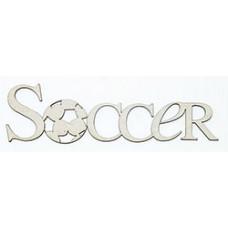 Soccer-RWL517