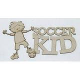 Soccer-Kid-RWL432