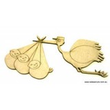 Stork-Triplets-RWL9607