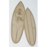 Surfboard-Duo-RWL100567