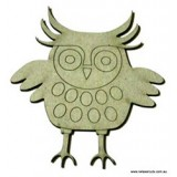 Tribal-Owl-RWL9610
