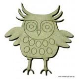 Tribal-Owl-RWL9610