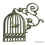 Vintage-Bird-Cage-RWL9611