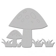 Toadstools-WOW1019