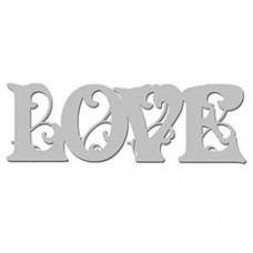 Love-WOW1030