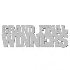 Grand-Final-Winners-WOW1033