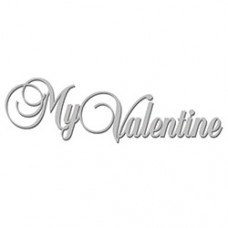 My-Valentine-WOW1034