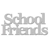 School-Friends-WOW1035