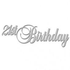 21st-Birthday-WOW1042