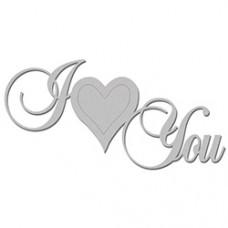 I-Love-(Heart)-You-WOW1045