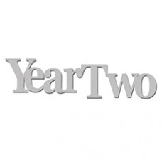 Year-Two-WOW1051