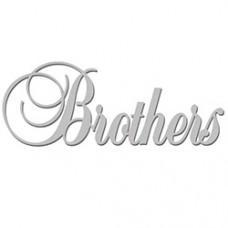 Brothers-WOW106