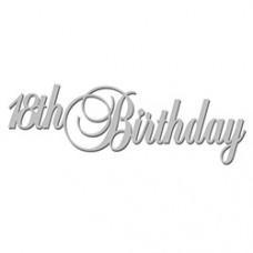 18th-Birthday-WOW1065