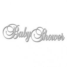 Baby-Shower-WOW1067