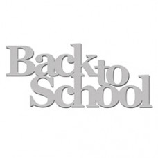 Back-To-School-WOW1069