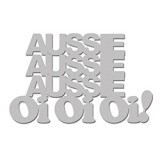 Aussie-Aussie-Aussie-Oi-Oi-Oi!-WOW1070